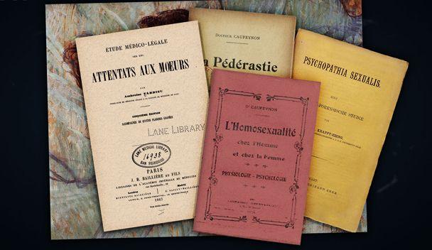 Movie pictures Le Dessous des cartes - Homosexualité : quels droits à la différence ?