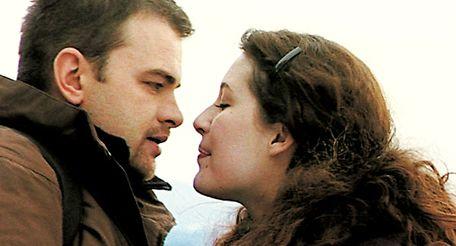 Movie pictures Je t'aime, je t'adore