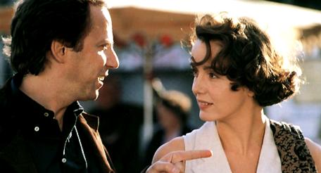 Movie pictures L' Année Juliette
