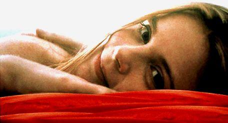 Movie pictures La Femme défendue