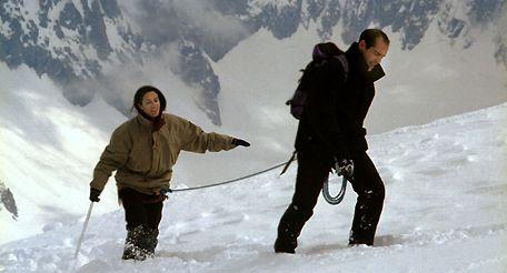 Movie pictures L'Échappée belle (1995)