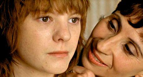 Movie pictures Le ventre de Juliette