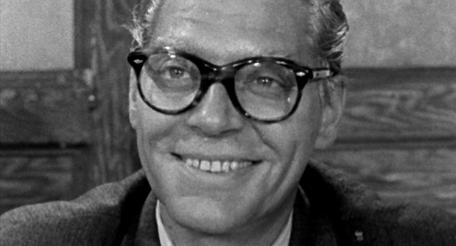 Movie pictures Alfred J. (2ème partie)