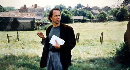 Movie pictures L'Arbre, le Maire et la Médiathèque