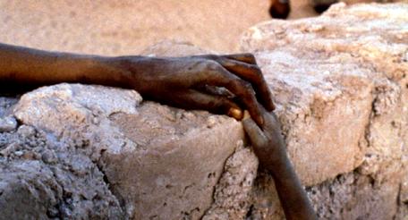 Movie pictures Afriques : Comment ça va avec la douleur ?