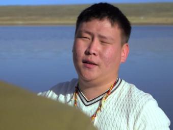 Movie pictures Médecines d'ailleurs - Sibérie et Mongolie