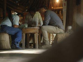Movie pictures Médecines d'ailleurs - Mexique