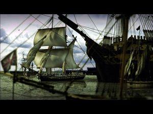 Movie pictures Trafalgar