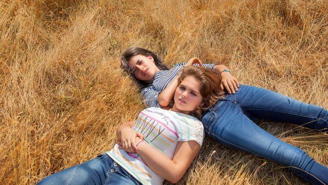 Movie pictures Adolescentes