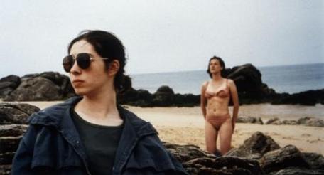 Movie pictures Regarde la mer