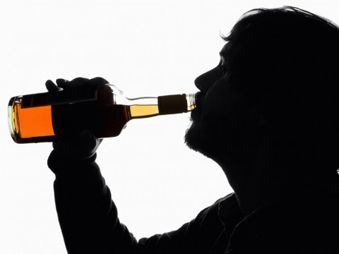 Movie pictures Alcoolisme : La promesse du Baclofène
