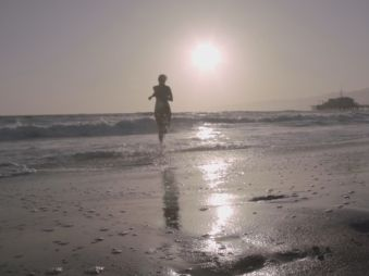 Movie pictures Les pouvoirs du cerveau - Déchiffrer la conscience, voyage dans l'étoffe de nos pensées