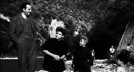 Movie pictures L'Ecole buissonnière