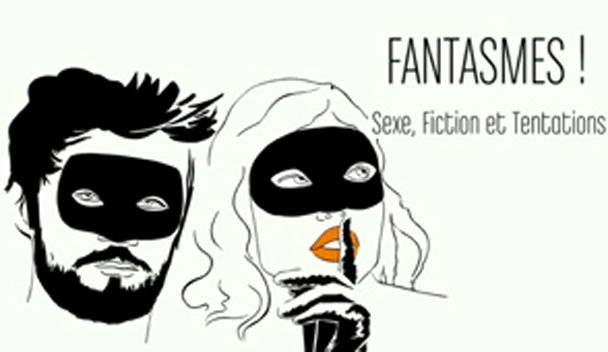 Movie pictures Fantasmes !