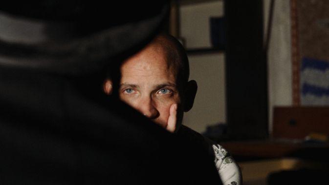 Movie pictures M (Yolande Zauberman)