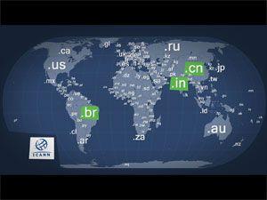 Movie pictures Le Dessous des cartes - Internet est-il géopolitique ? 1 & 2