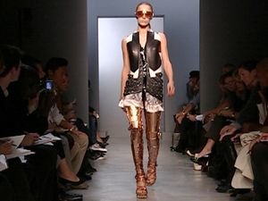 Movie pictures Fashion ! Go Global
