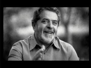 Movie pictures Lula - La gestion de l'espoir