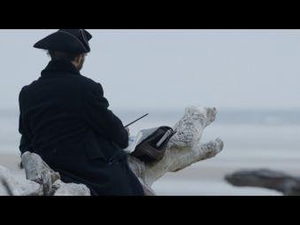 Movie pictures La véritable histoire du radeau de la Méduse