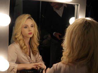 Movie pictures Jayne Mansfield - La tragédie d'une blonde