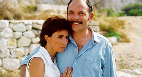 Movie pictures Marie-Jo et ses deux amours